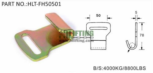 FH50501-Rachet Strap Hook