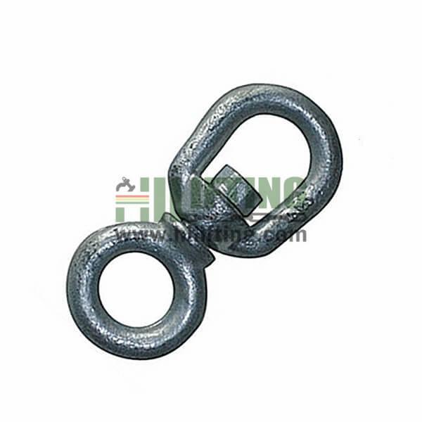 Chain Swivel G-401