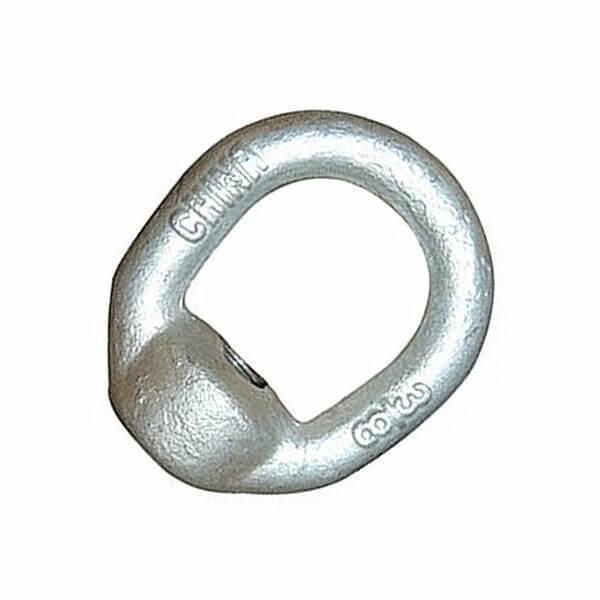 Forged Eye Nut G400
