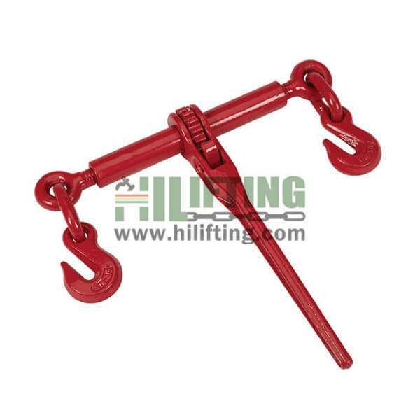 Ratchet Type Load Binder 140