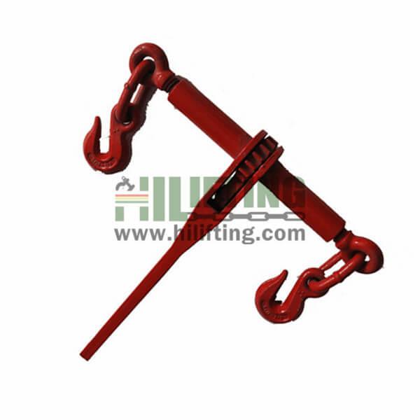 Ratchet Type Load Binders 140