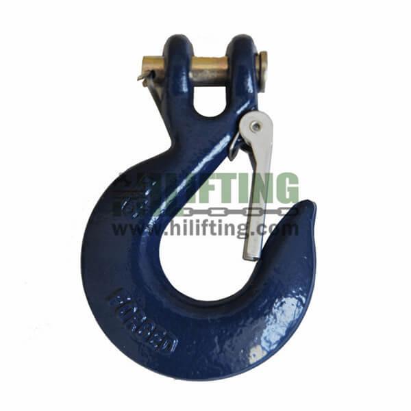 US Type Clevis Slip Hooks 331A