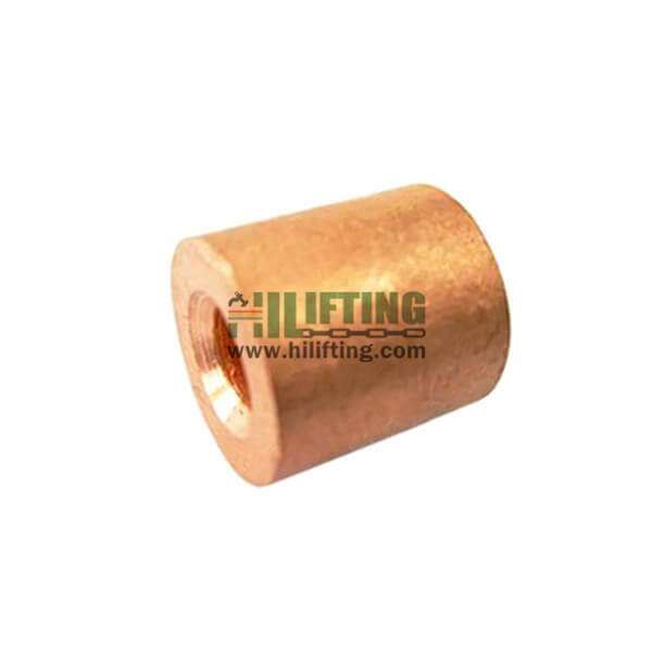 Copper Ferrule Stop