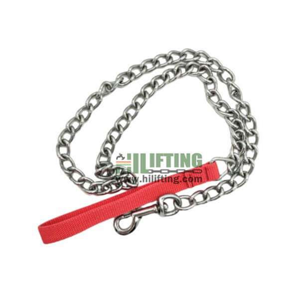 Dog Lead With Handle