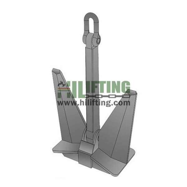 HHP Pool Anchor TW Type