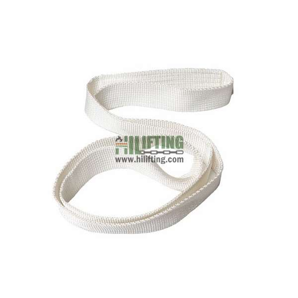 Polyester One Way Disposable Sling