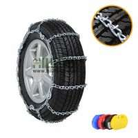 V Bar Snow Chains