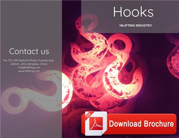 Hooks Download