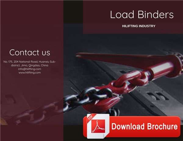 Load Binders Download