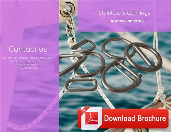 Stainless Steel Rings Download