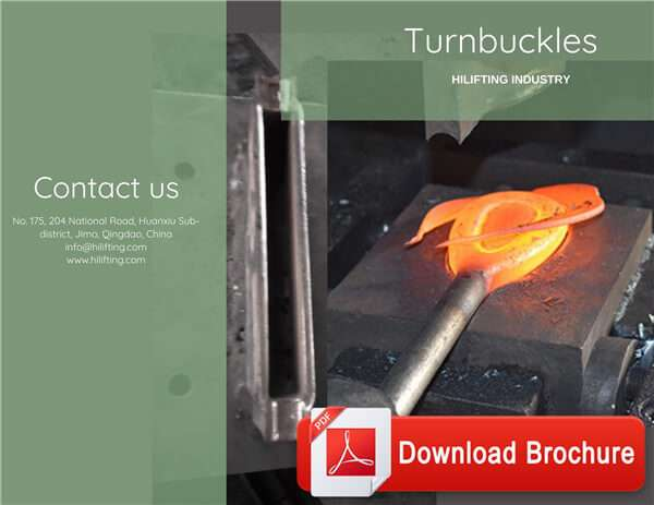Turnbuckles Download
