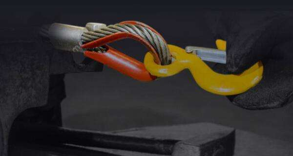 Useful Tips For Buying Wire Rope Ferrules And Sleeves